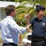 What Happens if I am Suspected of DUI in Arizona