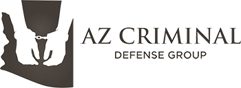 AZ Criminal Defense Group: Glendale DUI Attorneys